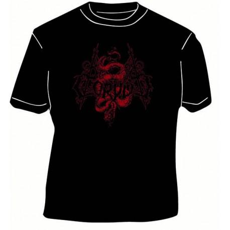 CORVUS Tshirt