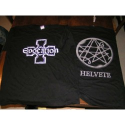 EVOCATION Tshirt