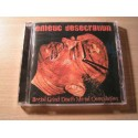V/A EMETIC DESECRATION CD