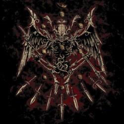 """CORVUS """"Corvus"""" MCD"""