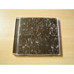 "KNELT ROTE ""Trespass"" CD"