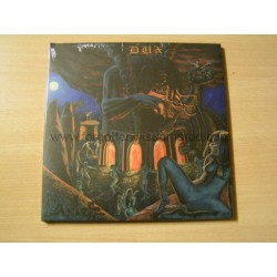 "DUX ""Lanleff"" 7""EP"