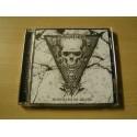 DEATHEVOKER/FETID ZOMBIE split CD