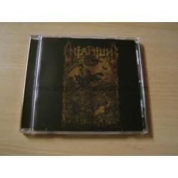 "ENTARTUNG ""Krypteia"" CD"