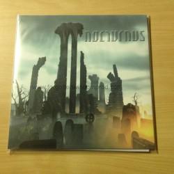 "NOCTURNUS ""Ethereal Tomb"" 12""LP"