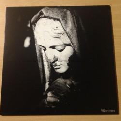 "MORTIFERA ""IV : Sanctii Tristhess"" 12""LP"