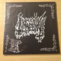 """ARCANUS TENEBRAE """"Odium in Homines"""" 12""""LP"""