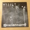 "MYRKR ""Offspring of gathered Foulness"" 12""LP"