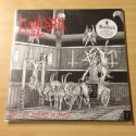 """GOATLORD """"The last Sodomy of Mary"""" 12""""LP"""
