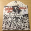 """CEMETERY LUST """"Orgies of Abomination"""" 12""""LP"""