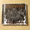 NOMINON/SABBAT/BLASPHERIAN split CD