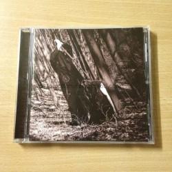 """MOR """"Lutanja sakatoga bespucima samsare"""" CD"""