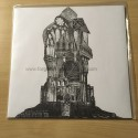 "BONE AWL ""Meaningless Leaning Mess"" 12""LP"
