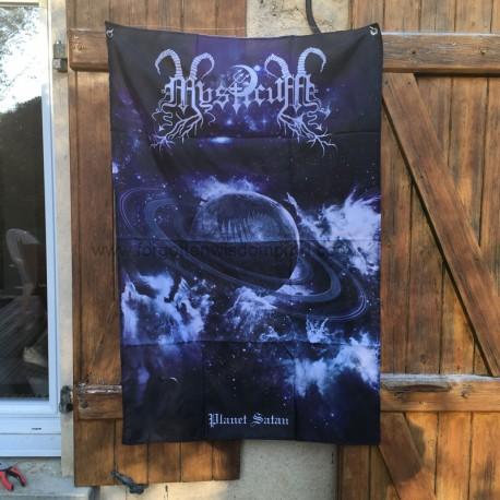 MYSTICUM flag