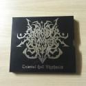 """SURRENDER OF DIVINITY """"Oriental Hell Rhythmics"""" slipcase CD"""
