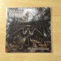 "BLACKENED WISDOM ""The Angels are crying"" 7""EP"
