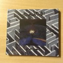 "UMBRA NIHIL ""Gnoia"" Digipack CD"