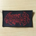 ABOMINATOR official patch