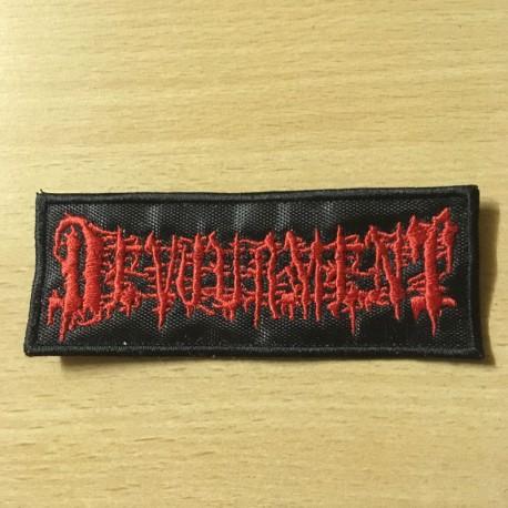 DEVOURMENT patch