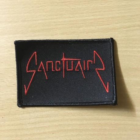 SANCTUAIRE official patch