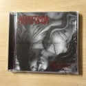 """ANATOMIA """"Decaying in Obscurity"""" CD"""