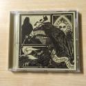 "TAROT ""Reflections"" CD"