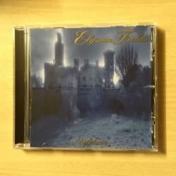 """ELYSIAN FIELDS """"Adelain"""" CD"""