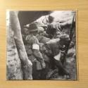 "SACRIPHYX ""Lone Pine"" 7""EP"
