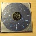 """IMPALED NAZARENE """"Tol Cormpt Norz Norz Norz"""" 12""""LP"""