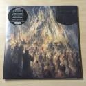"""INQUISITION """"Magnificent Glorification of Lucifer"""" 2x12""""LP"""