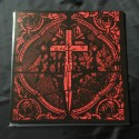 """ANTAEUS """"Condemnation"""" 12""""LP"""