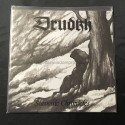 "DRUDKH ""Slavonic Chronicles"" 10"" MLP"