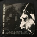 "GODKILLER ""Burn the white Kingdom"" 12""LP"