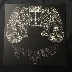 "MONSTRAAT ""Monstraat"" 12""LP"