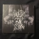 "WELTER IN BLOOD ""Todestrieb"" Digipack CD"