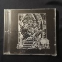 """USURPRESS """"Trenches of the Netherworld"""" CD"""
