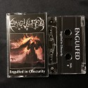 "ENGULFED ""Engulfed in Obscurity"" Pro Tape"