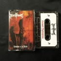 "SCARS OF SODOM ""Retribution of the Wicked"" Tape"