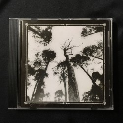 """ANCESTORS BLOOD """"When the Forest Calls"""" CD"""