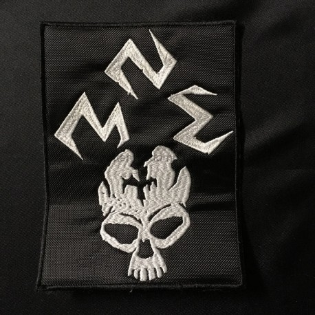 NME patch
