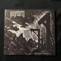 "GALGENBERG ""Blutgrund/Galgenberg"" Digipack CD"