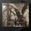 """TODESRUNE """"Blutrausch"""" Digipack CD"""