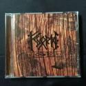 """FJORD """"Vor Tru"""" CD"""