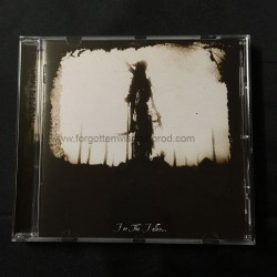 """MOURNING DAWN """"For the Fallen"""" CD"""