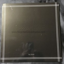 """DARK FURY """"Vae Victis !"""" 12""""LP"""