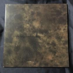 """CIRCLE OF OUROBORUS """"Streams"""" 12""""LP"""