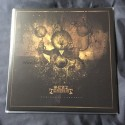 "GOAT TORMENT ""Dominande Tenebrae"" 12""LP"