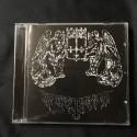 "MONSTRAAT ""Monstraat"" CD"
