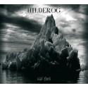 """HILDEROG """"66,6° Nord"""" Digipack CD"""