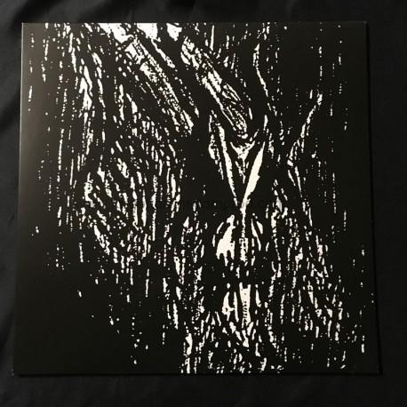 "VLAD TEPES ""Morte Lune"" 12""LP"